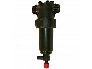 """3262163 Filtr ciśnieniowy samoczyszczący 250-1 1/2"""""""