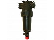 3269113 Filtr ciśnieniowy do mocowania kołnierza 50 Mesh