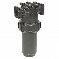 3269003 Filtr ciśnieniowy + kołnierz 150l 50 Mesh