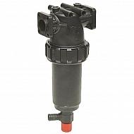 3269103 Filtr ciśnieniowy + kołnierz 150l 50