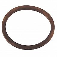 G41001 Pierścień uszczelniający 40,4x47x2,5