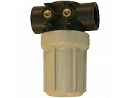 """AAB122ML12PP200 Filtr ciśnieniowy 1/2"""" 200 Mesh"""