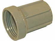 CP23172PP Pojemnik filtra AAB-122