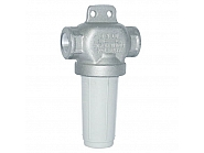 "AAB124ML112AL50 Filtr ciśnieniowy 1 1/2"" 50 Mesh"