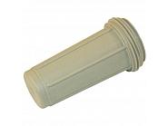 CP12288NY Pojemnik filtra 124 nylon