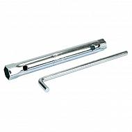 992355 Narzędzia serwisowe Briggs & Stratton, klucz do świec zaponowych, 16 mm, 19 mm