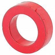 5040KK011632 Pierścień wspornika