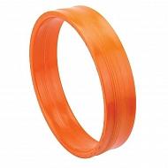 3381110 Pierścień dystansowy, wewnętrzny szer. = 80 Amazone