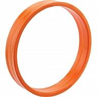 3366110 Pierścień dystansowy, B = 59