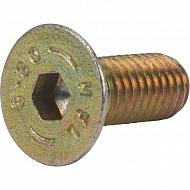 DD414 Śruba M8x20 nierdzewna