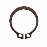 DL223 Pierścień zabezpieczający, 471, 20x1,2 mm