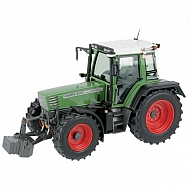 WT1001 Traktor Fendt Favorit 514C