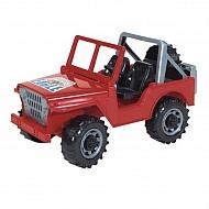 199202540 Samochód Jeep Cross Country