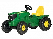 R60106 Traktor John Deere 6920