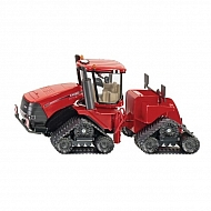 S03275 Case IH Quadtrac 600