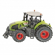 S03280 Claas Axion 950
