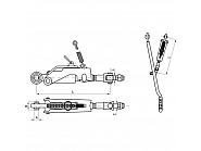 SLAA010 Stabilizator, CBM