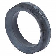 FC143 Pierścień uszczelniający, znacznika 20x30x7,5