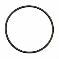 FC144 Pierścień samouszczelniający, oring  57x2,5