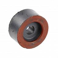 NZ042 Magnes okrągły