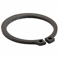 DL093 Pierścień zabezpieczający, 471, 40x2,5 mm
