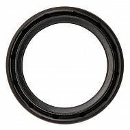 FA004 Pierścień uszczelniający, do wału, 30x40x7