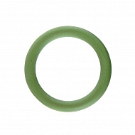 FC001 Pierścień samouszcz.14x2,50