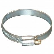 HC4060 Opaska ślimakowa HC Kramp, 40 - 60mm