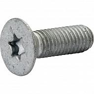 DD497 Śruba, M8x25 mm