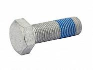 DD491 Śruba DIN 8676 M10x1x30 12.9, M10x30x1 mm kl.12,9