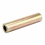 953257 Tulejka dystansowa łożyska, 18x3,5x80 mm
