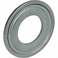 FD010 Pierścień, Nilos, 40x80, LSTO