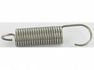HA136 Sprężyna naciągowa 2,2x15,8x85