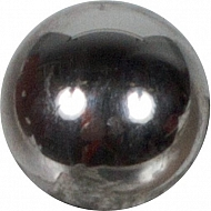 CG001 Kula do koła siewn. 5401 4,0mm