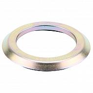 FA024 Pierścień, gamma, RB 35x52x4,5 mm