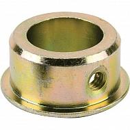 954752 Pierścień dystansowy, RD 35h9 x 1611