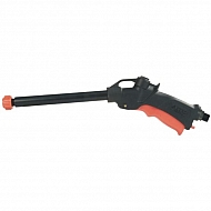5062601 Pistolet natryskowy 25 bar