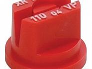 Rozpylacz płaskostrumieniowy, uniwersalny TeeJet XR11004V