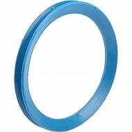 FC029 Pierścień, o przekroju V 1X38,5X 4,5X0,75