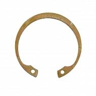 DL204 Pierścień zabezpieczający, 47 x 1,75 mm
