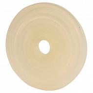 6200740705 Membrana pompy F1200, 148 mm