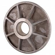 6200120024 Pierścień ciśnieniowy membrany