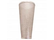 635397 Wkład filtra samoczyszczącego, mesh 80, pasuje do Hardi