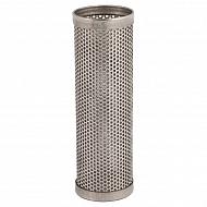 6200635916 Wkład filtra rozdzielacza BK, mesh 100