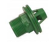 6200322188 Wkład zielony FDR, zaworu sterujacego