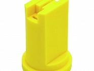 Rozpylacz jednostrumieniowy, eżektorowy, kompaktowy 02 MMAT