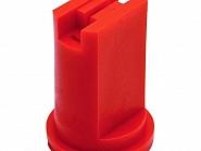 Rozpylacz jednostrumieniowy, eżektorowy, kompaktowy 04 MMAT