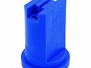 Rozpylacz jednostrumieniowy, eżektorowy, kompaktowy 03 MMAT