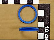 FC145 Pierścień, o przekroju V 26x32x4x0,75 mm