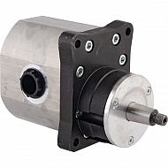 Pompa hydrauliczna nowy typ Hylmet